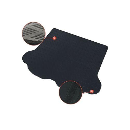 DS pare-chocs Arrière Coin Fixation Plastique Bordure Clip Fastener Cover Strip 10x