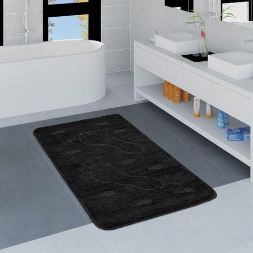 Bain douche Tapis Large Pebble Aspiration Anti antidérapant salle de bains résistant massage des pieds