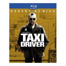 Taxi Driver - Édition Collector Limitée - Blu-Ray de Martin Scorsese
