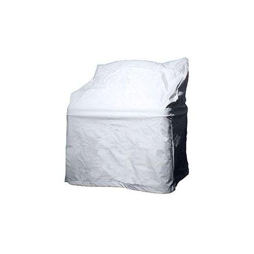 New Ripstop Nylon Mesh Fly Neck Cover Dura-tech ® cheval taille L blanc//orange