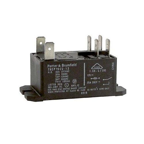 Dual solaire contrôle de charge solaire Charging régulateur 12v//16a panel-tension 15-30 v//DC