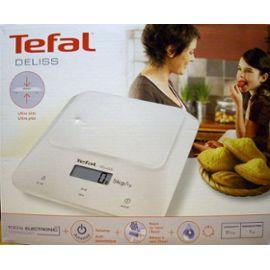 Tefal Deliss Balance Electronique Capacite 5 Kg Graduation 1