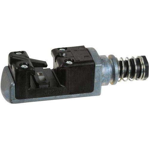 50pc tournevis bits pozi pz2 drill bit s/' adapte makita dewalt impact CR-V