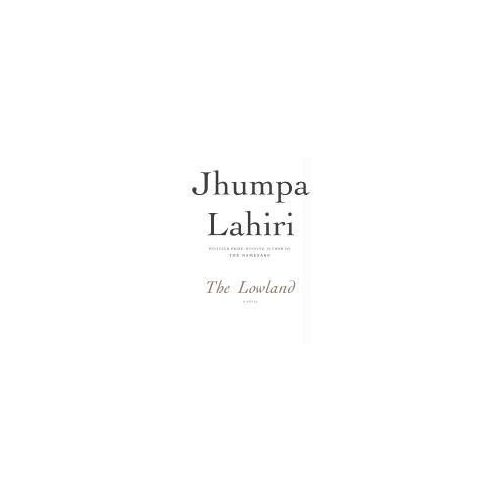 https://fr shopping rakuten com/mfp/19892/the-prophet-kahlil