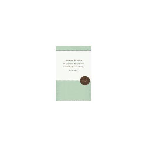 """Jan Constantine /""""Love Union Jack/"""" Handcrafted Acrylique Porte-clés /""""Grand Amour/"""""""