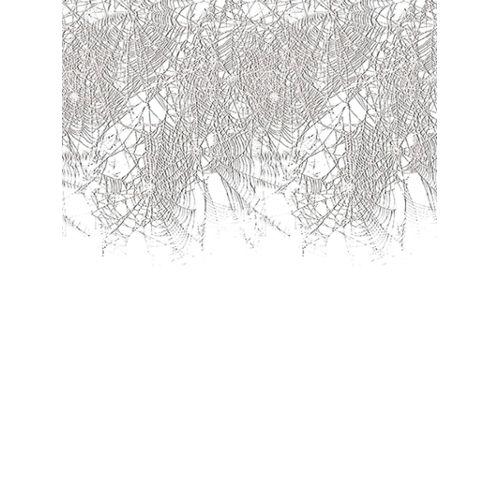Magnifique robe en pierre naturelle-Taille 44//46-q2260-963694