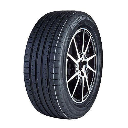 E//B//70 195//45//R17 85W Falken Ziex ZE914 Ecorun Summer Tire