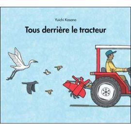 """<a href=""""/node/19864"""">Tous derrière le tracteur</a>"""