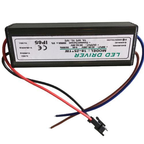 NF NEUF 1PC NT 90 rnae 12CB DC12V relais