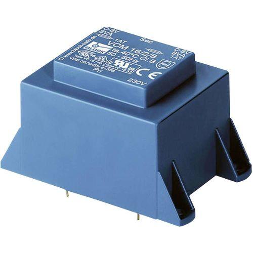 Prise CEE EMOS Enrouleur de c/âble de 25 m avec 3 Prises CEE et 2 Contacts de Protection IP44 pour lext/érieur