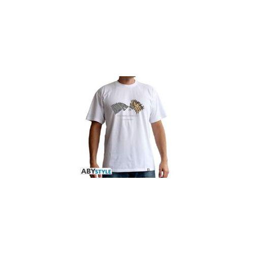Femmes T-shirt homme à manches longues Maison sur Haunted Hill Vincent Price Horror S-2XL