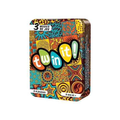 Hasbro TROLLS Series 6 Holiday Edition blind bag Packs Lot de 6 Six Scellé Nouveau