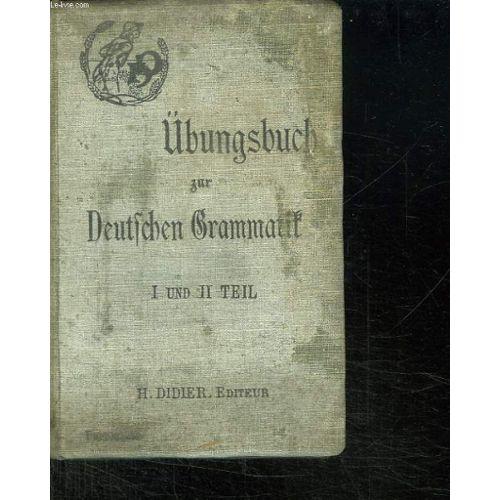 Ancienne étiquette  de paquet Danemark  Scout