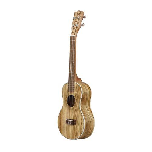Classic Cantabile WOOD WN-01N Pupitre musique bois nature
