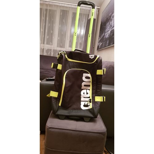 Seat Ceinture de Sécurité Mettre Attacher 5 Autocollant Sticker Fasten Boucler