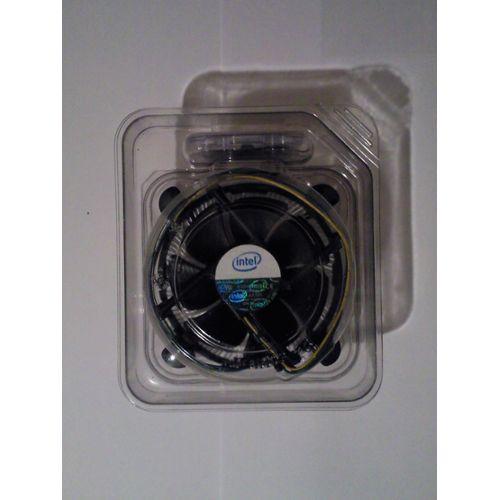 Radiateur électrique infrarouge Chauffage d/'appoint mobile 1500W minu OCCASION