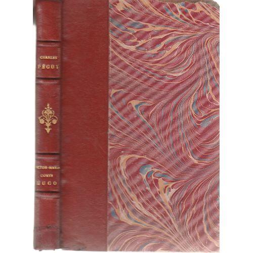 Journal /& NOTICE livraison Sacs-Taille Standard