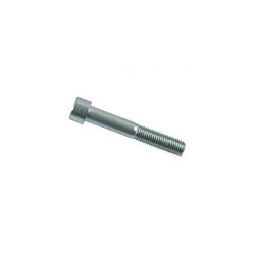 /Acier Inox A2/avec fente M 6/X110 Lot de 100//à t/ête frais/ée DIN 963/