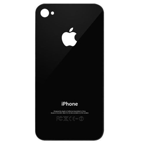 changer coque arriere iphone 6 apple