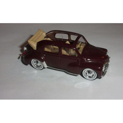 Hot Wheels PORSCHE 917 LH neuf dans sa boîte voiture miniature 4//5 violet