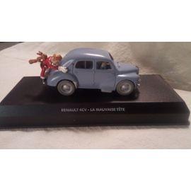 Herpa h0 153751 calendario de Adviento 2007 con 24 automóviles modelos especiales