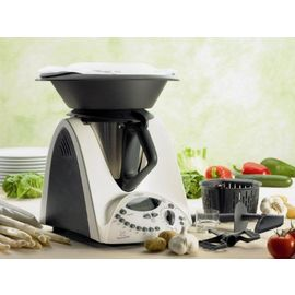 Vorwerk Thermomix TM 31 - Robot de cuisine multifonction