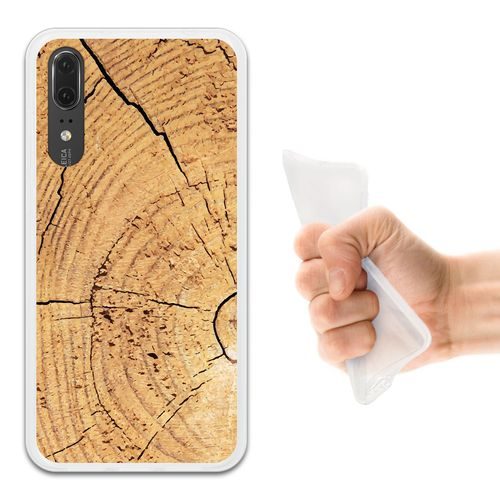 coque huawei p20 pro chasse