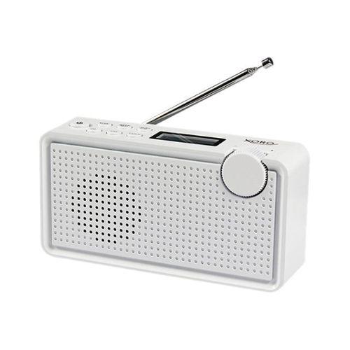 JVC//Kenwood cx-dab2 DAB antena para JVC y radios kenwood