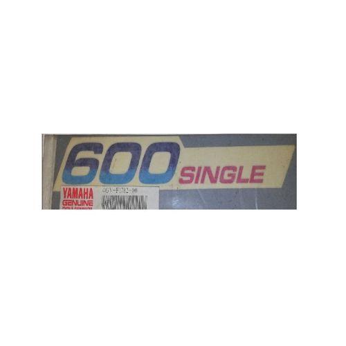 Cha/îne Transmission PAS 428 Super Renforce 136 MAILLONS Sifam