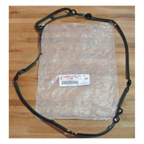 Pour PEUGEOT 106 1991-2003 nouveau Miroir Porte Noir type de câble main droite