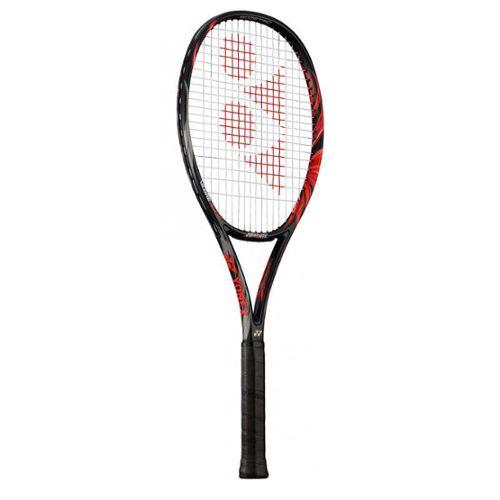 Wilson Pro Staff 97 Raquette de tennis-Grip Taille 4 1//4 NEUF