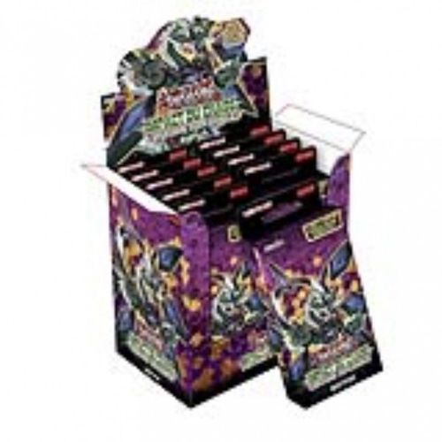 Craze Dragons Surprise Sac Aveugle Pack Dragons Jumbo-New Boxed