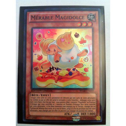 Dragon Ball Super Card Game Son Goku au coeur pur VF P-061 PR