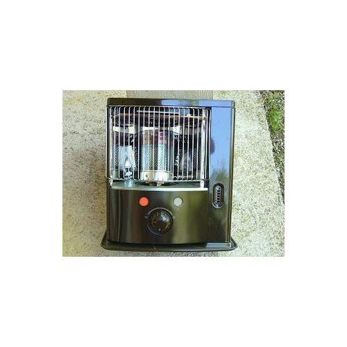 Zibro R22xc Poêle à Petrole 2200 Watts
