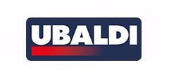 ubaldi